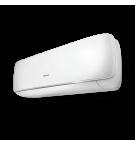 Внутренний блок настенного типа мульти сплит-системы Hisense AMS-09UR4SVETG6