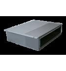 Внутренний блок канального типа мульти сплит-системы Hisense AMD-09UX4SJD